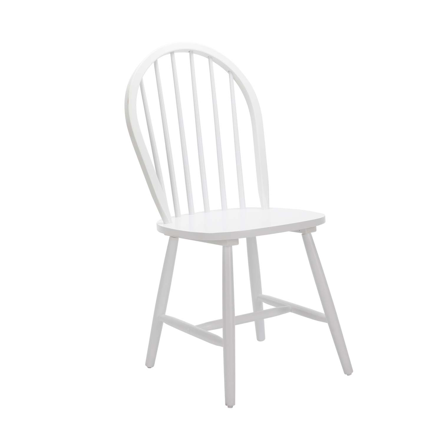 Dining Chairs Philippines Furniture Source Philippines Ruben Wood Dining Chair White
