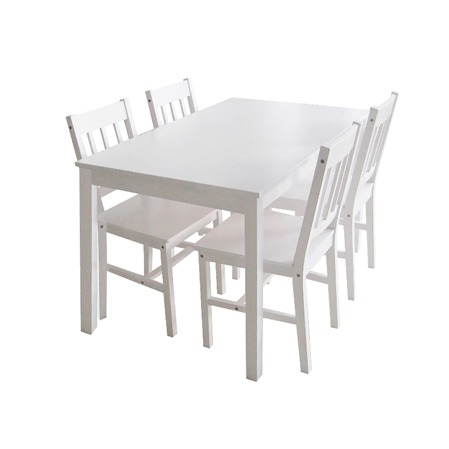 Dining Chairs Philippines Furniture Source Philippines Danetti Dining Set With 4
