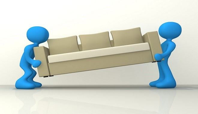 How To Choose A Furniture Store