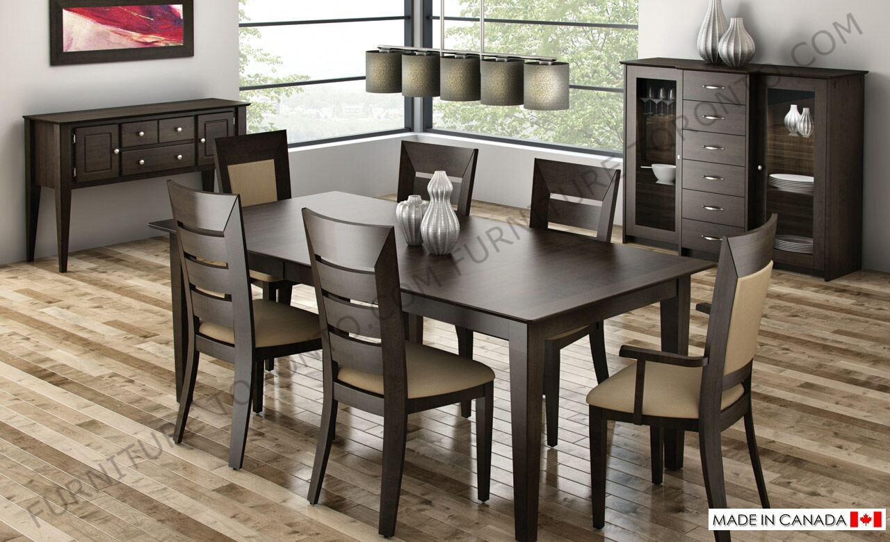 Furniture Toronto Com Furniture Toronto Official Website Furniture Retail Store For