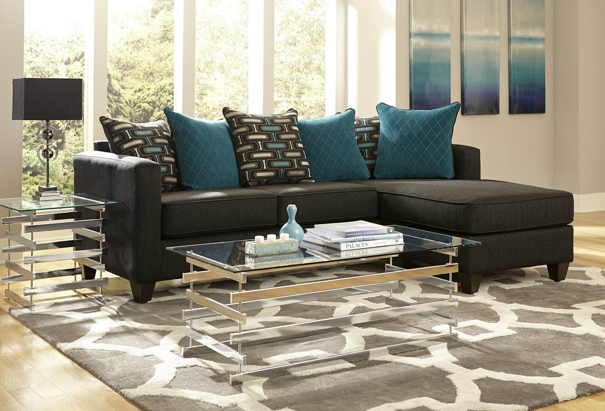 How To Buy A Sectional Sofa Urban Furniture Outlet