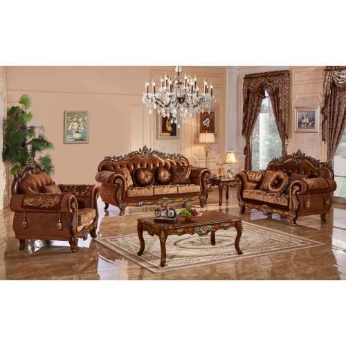 Medium Crop Of Furniture For Formal Living Room