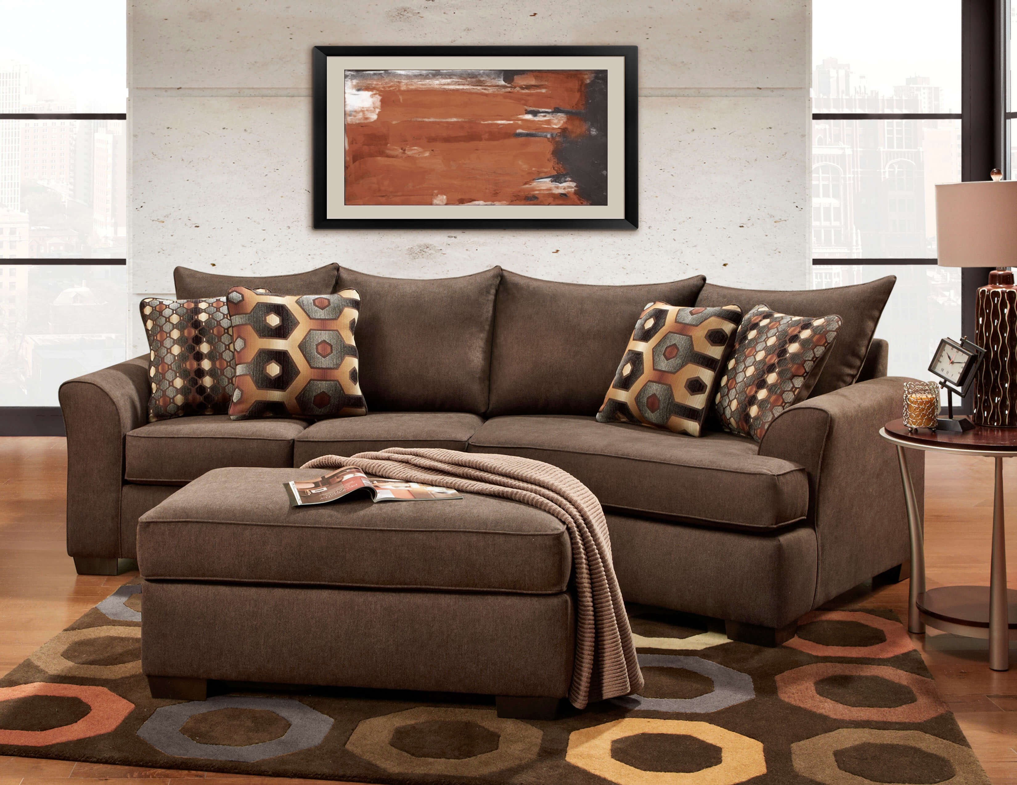 Sofa Set Furniture Download Essence Earth 2 Pc Cuddler Sectional