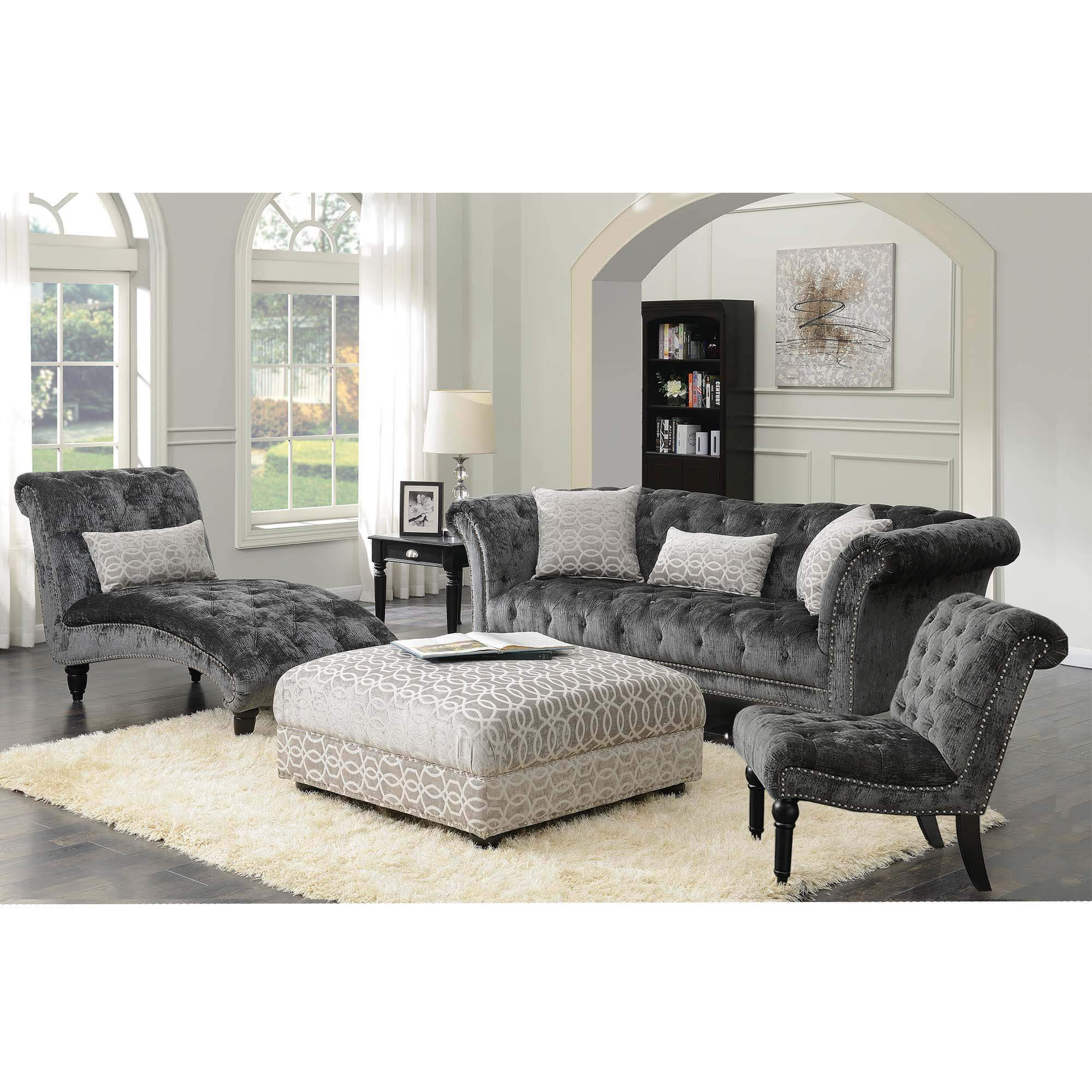 Room Furniture Living Room Furniture Urban Furniture Outlet Delaware