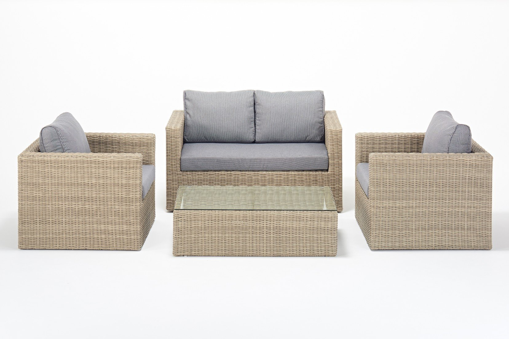 Sofa Set Online Rural Small Sofa Set