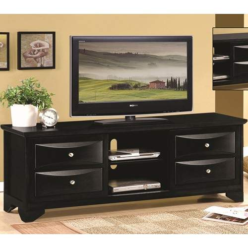 coffee table storage drawers