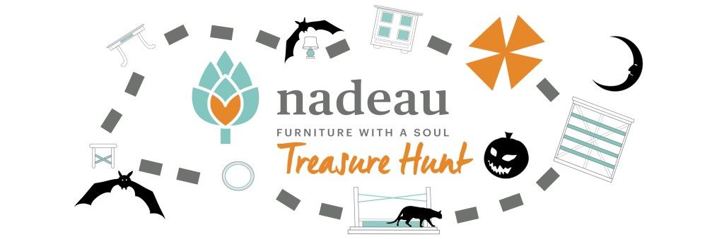 nadeau_treasure_hunt_halloween