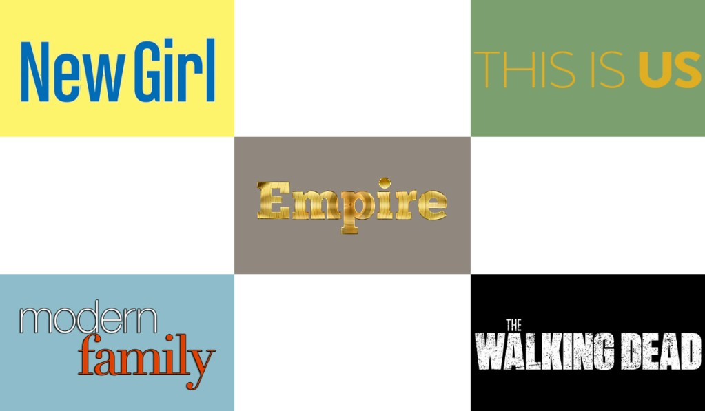 tv-console-banner-2