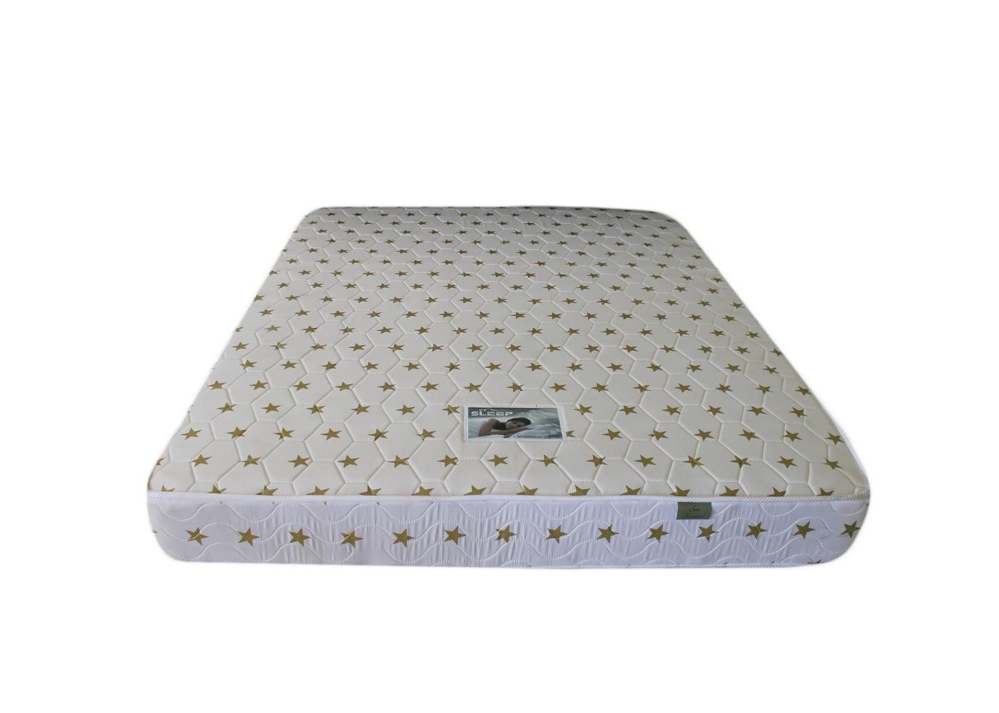 Single Mattress Brisbane Single Mattress Single Mattress Brisbane