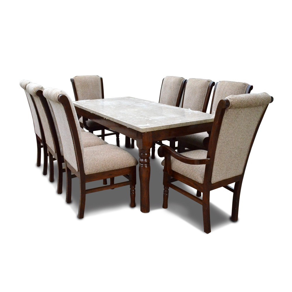 10 Seat Dining Table Set 8 Seater Dining Table Sets In Noida Sector 10 Noida Sector 63