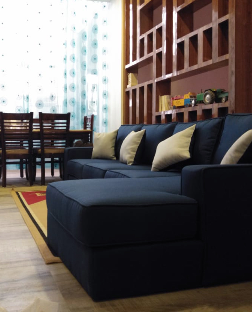 Furny Online Sofa Shop India Sofa Set Manufacturers Mumbai India