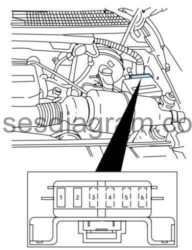 ford f150 fuses diagram