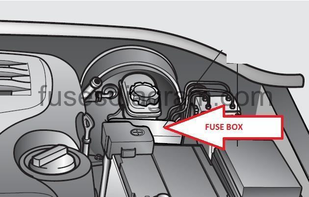 kia sorento 2 4 engine diagram