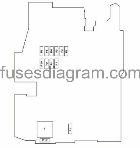2011 buick regal further 2000 grand marquis engine diagram home