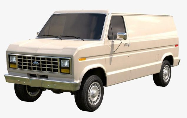 1993 Ford E150 Fuse Diagram Wiring Schematic Diagram