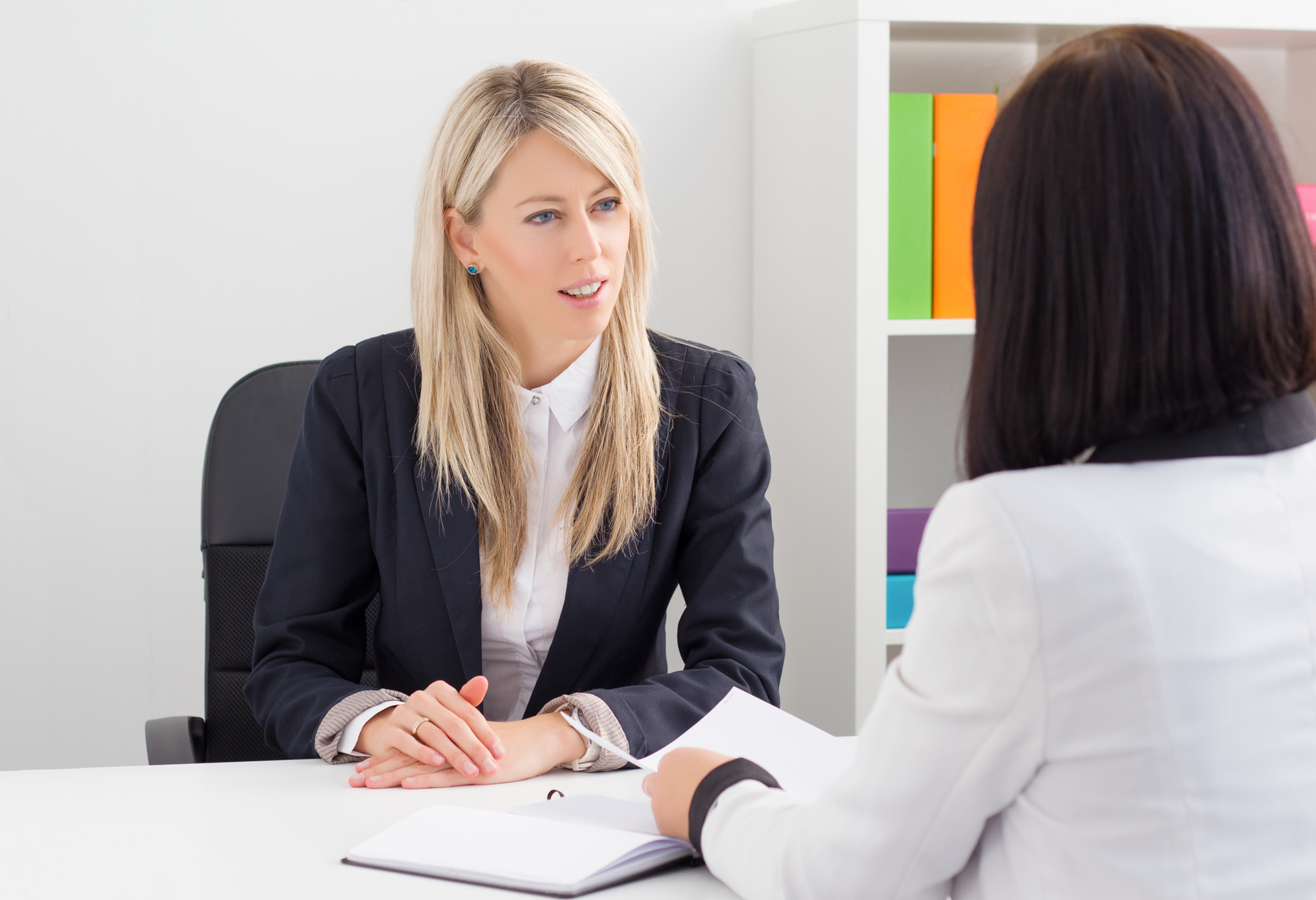 sample interview questions and answers for nursing assistant sample interview questions and answers for nursing assistant certified nursing assistant interview questions and answers interview