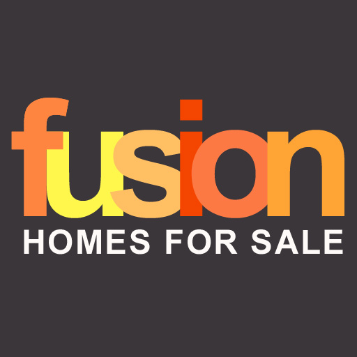 Know About Fusion Homes for Sale As Soon As They Hit the Market