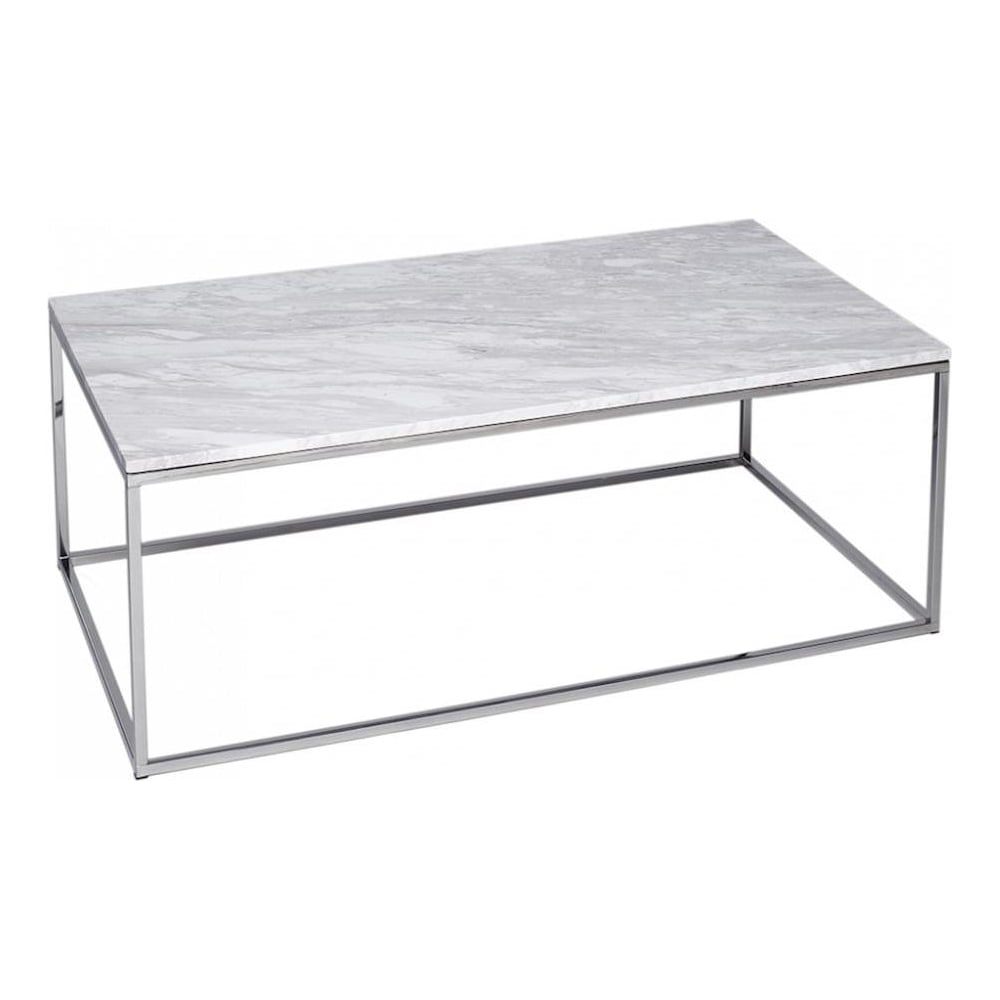 Metal Coffee Table Quality Tables Available From Fusion Living