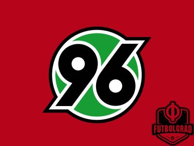 Hannover 96 - On the Top for the First Time in 48-Years - Fussball Stadt
