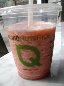 liquidnutrition2
