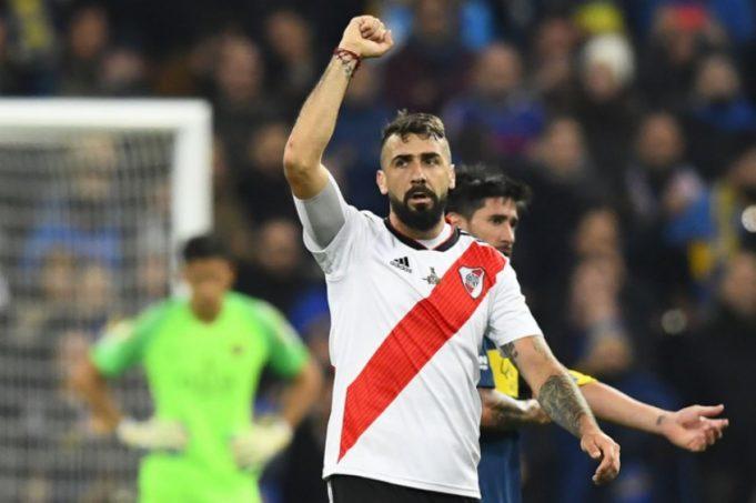 Quanto River Plate E Boca Juniors Embolsaram Em Final Da