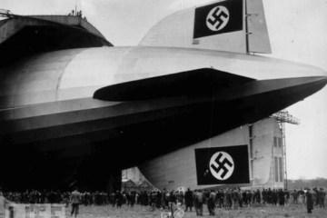 Hindenburg-20100514-100603