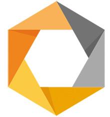 nik_coco_logo