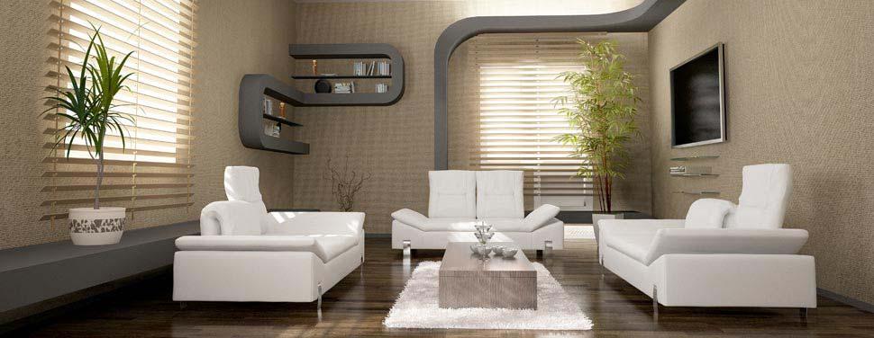 top luxury home interior designers gurgaon fds house designs tiny house wheels tiny house designers