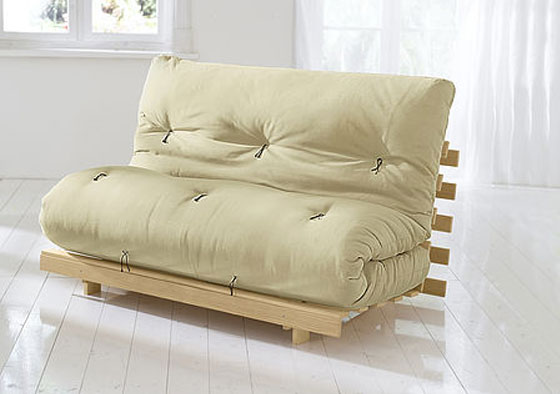 Sofa Dänemark Bettsofas Von Innovation - Futon & Bettgeschichten