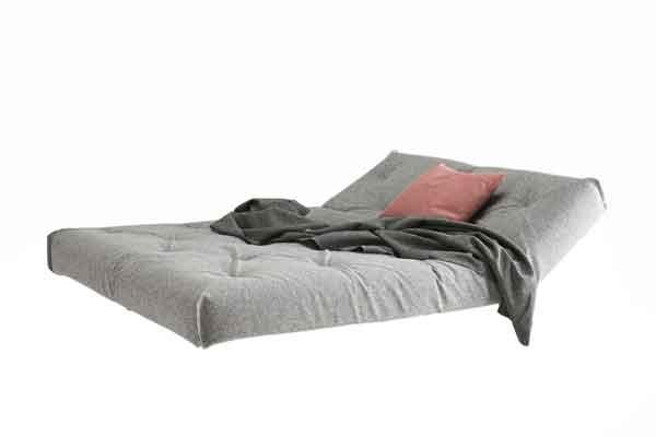 Soft Spring Mattress 120x200 Diy Offer 4 420 00 Dkk - Futon Matratze 120x200