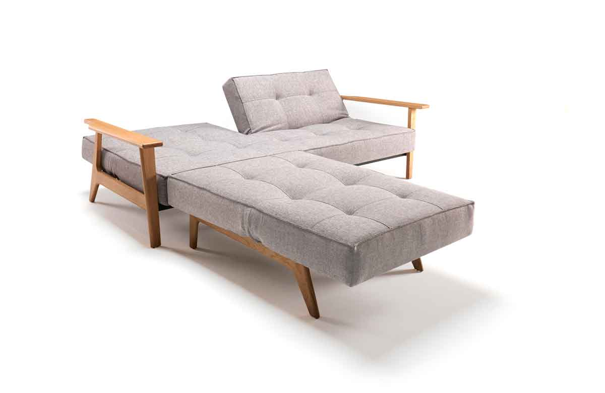 3er Couch Strandmon Sofa