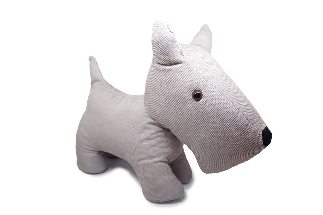 Animal Door Stops Uk Scottie Dog Door Stop
