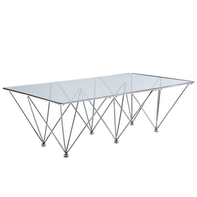 Large Of Rectangle Coffee Table