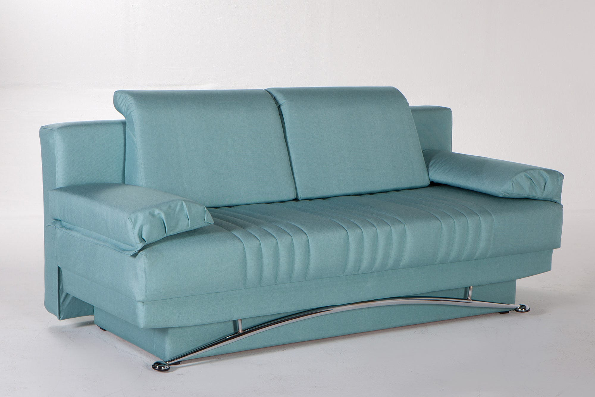 Istikbal Schlafsofa Fantasy Convertible Sofa Bed In Queen By Istikbal