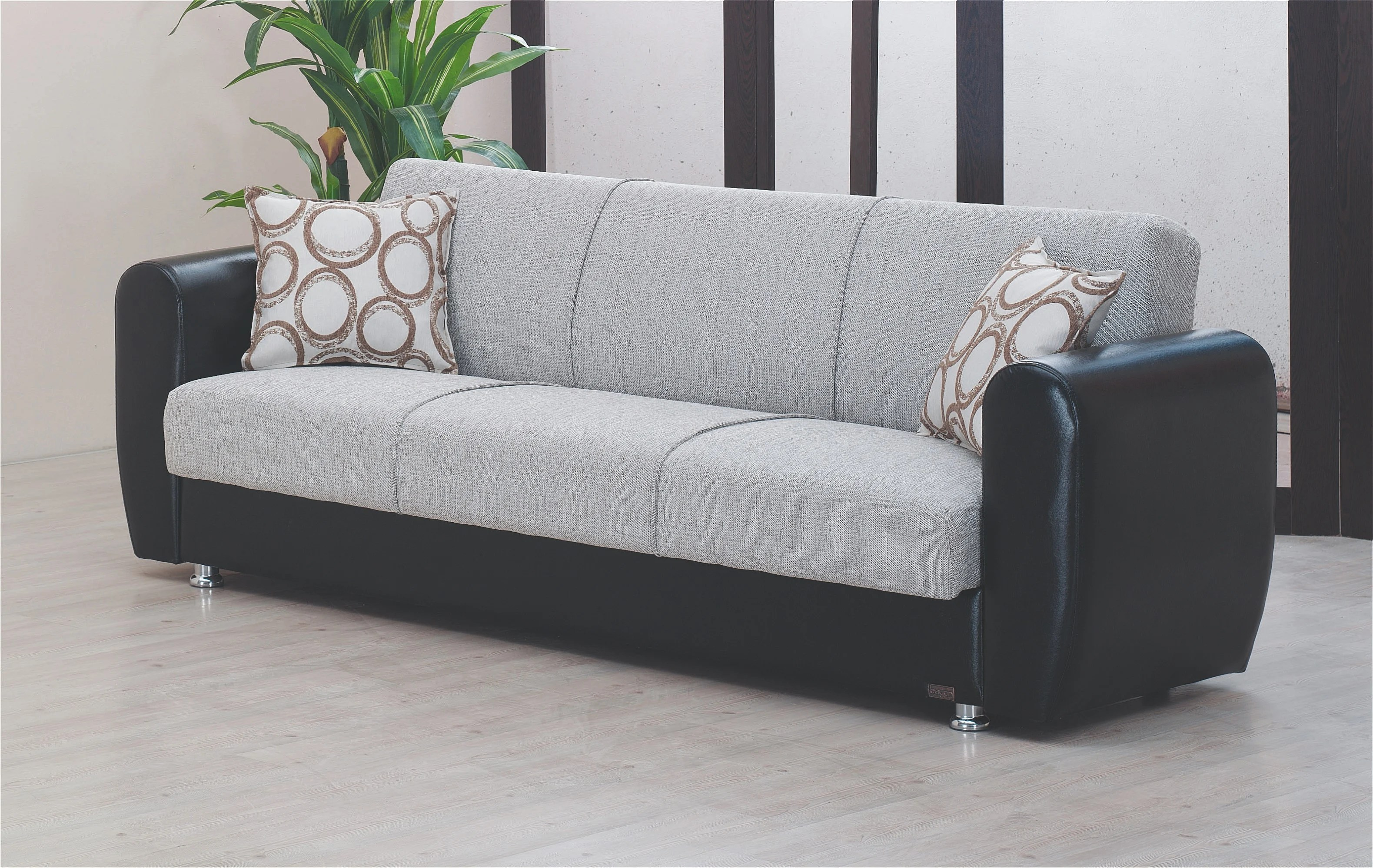 Sofa For Sale Houston Houston Sofa Bed By Empire Furniture Usa