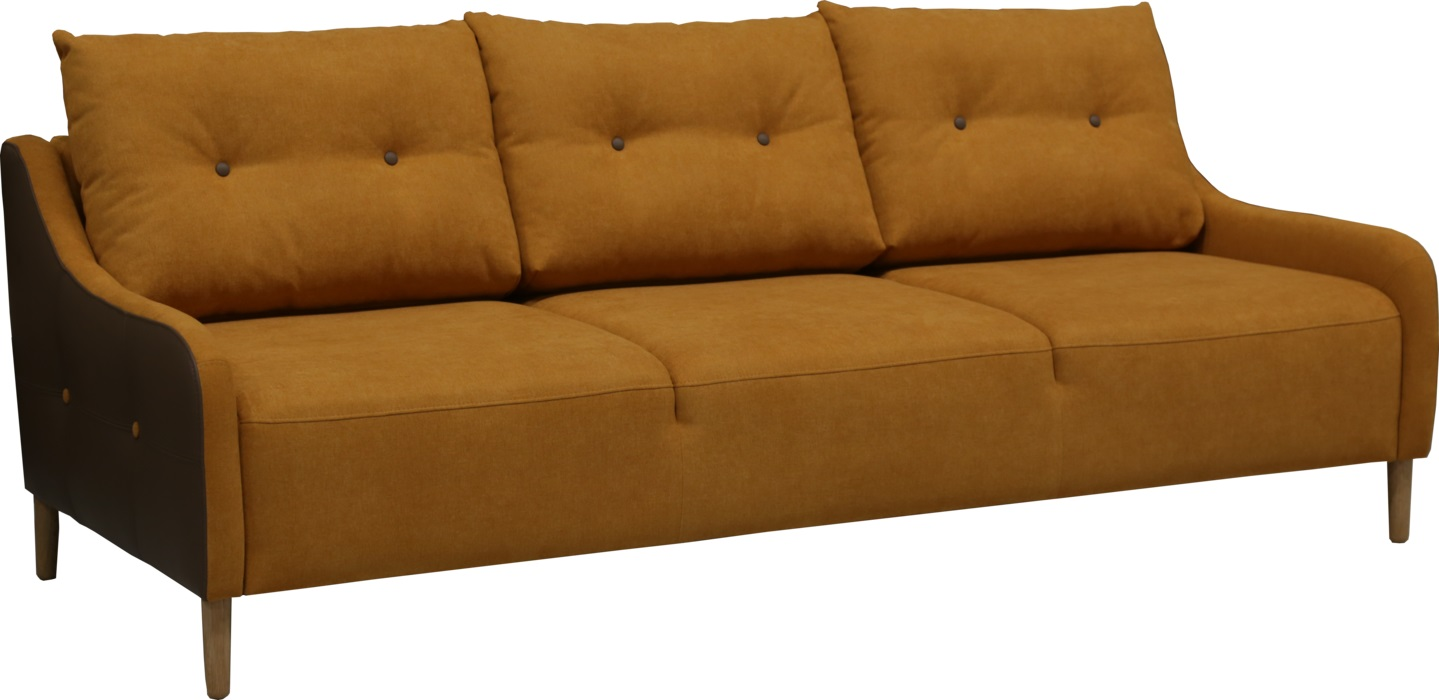 Jensen Sofa Bed Next Jenson Sofa Sleeper By Luonto Furniture