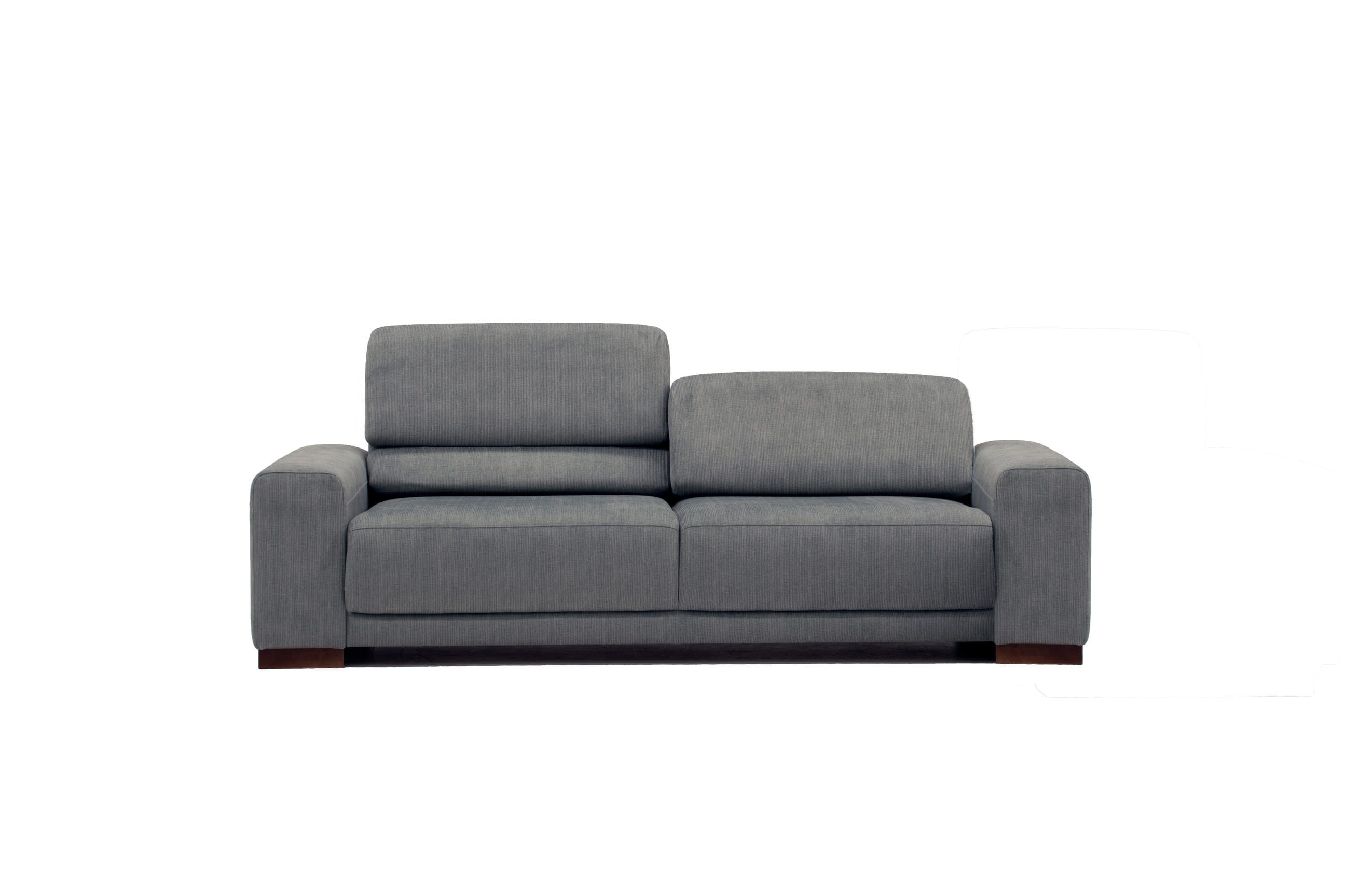 Large Sofa Beds Everyday Use Copenhagen Sofa Sleeper Full Xl Size By Luonto Furniture