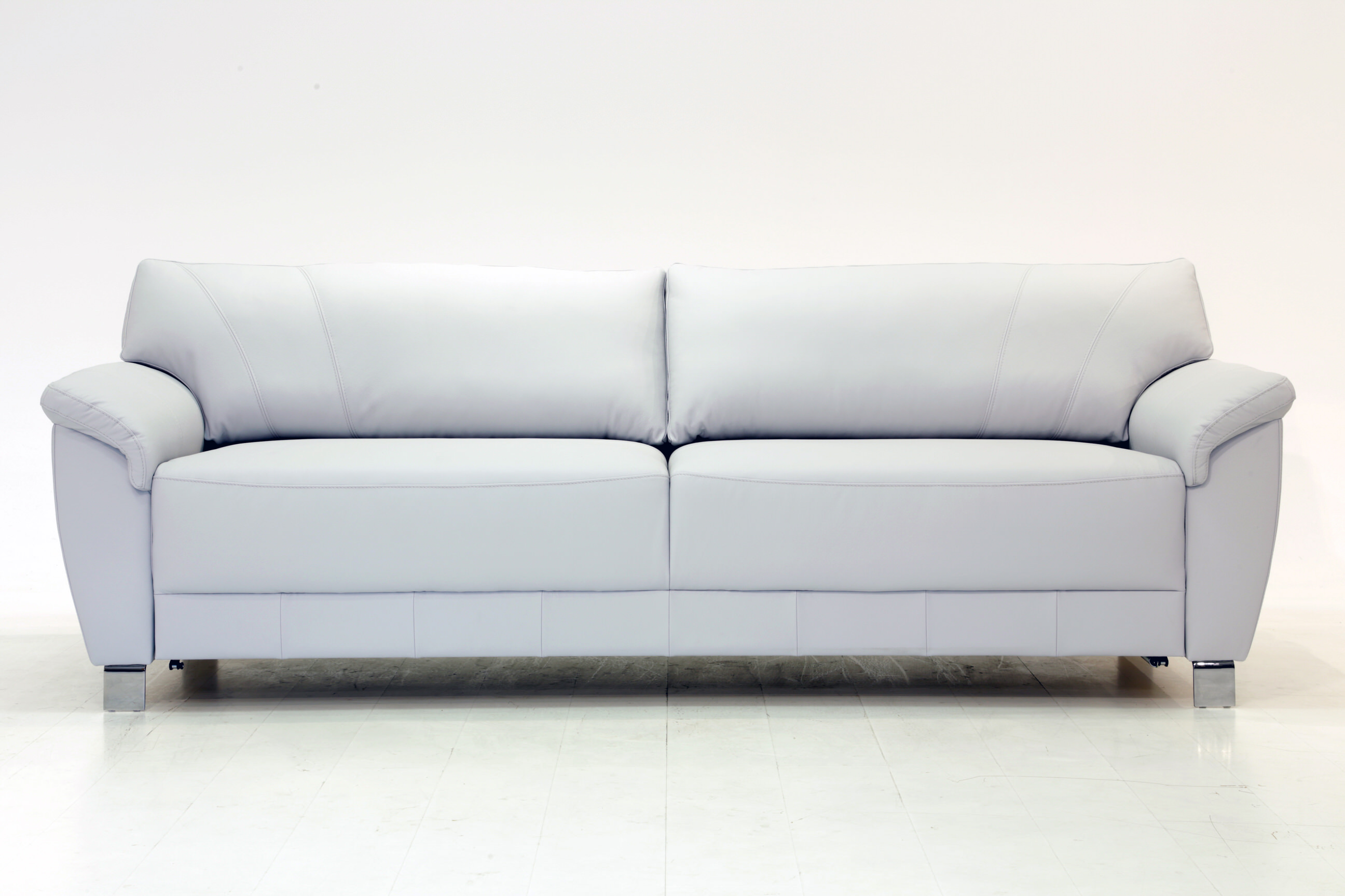 Sofa Grace Grace Sofa Sleeper Full Xl Size By Luonto Furniture