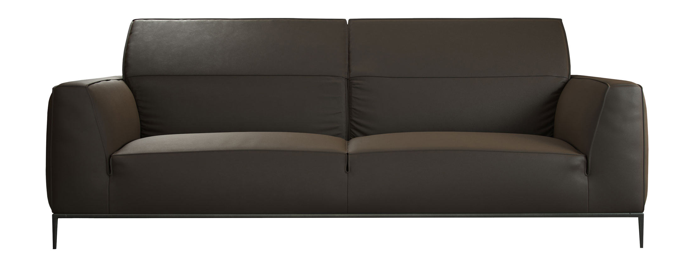 Divani Fendi Prestige Sofa Fendi Taraba Home Review