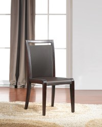 Colibri Modern Dining Chair (Set of 2) by J&M Furniture