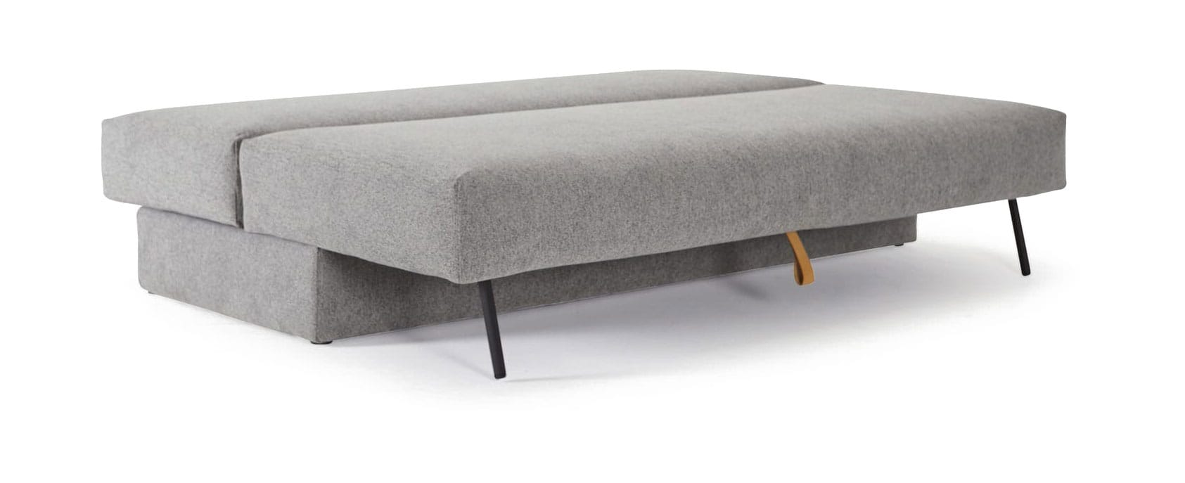 Per Weiss Sofa Bed Uk Innovation Living Osvald