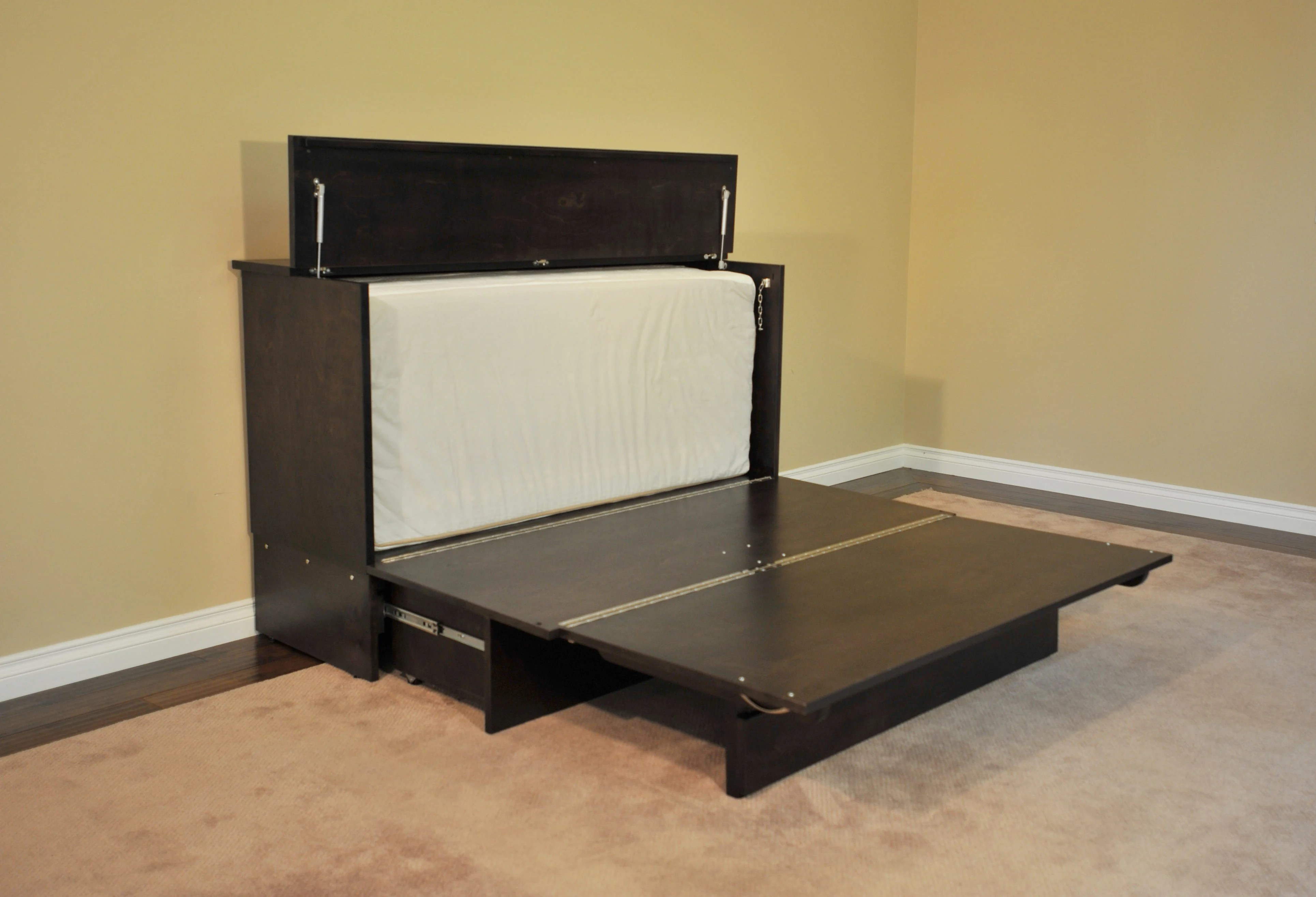 Fullsize Of Murphy Bed Cabinet