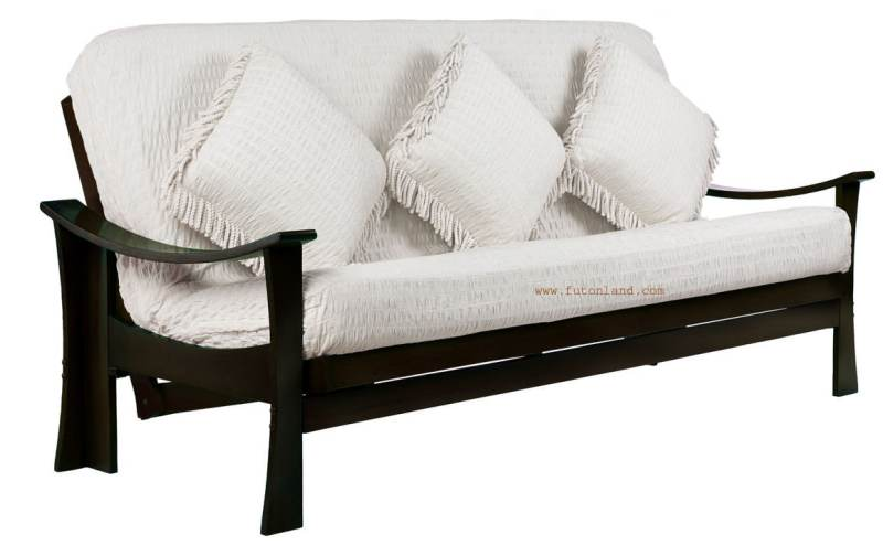 Large Of Queen Size Futon