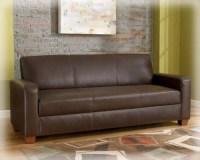 Mia Flip Flap Convertible Sofa Bed Signature Design by ...