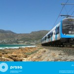PRASA-Rolling-Stock-Visualisation-001m