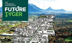 Future GreaterTygerberg Partnership