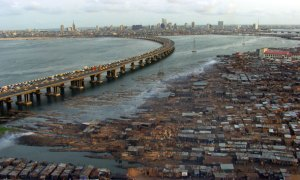 slum-of-lagos