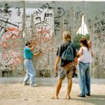 A weekend conversation: Can Cape Town learn from Berlin? | OUR FUTURE CITIES