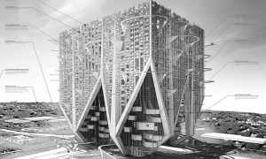 evolo_skyscraper_2014_winner_architecture