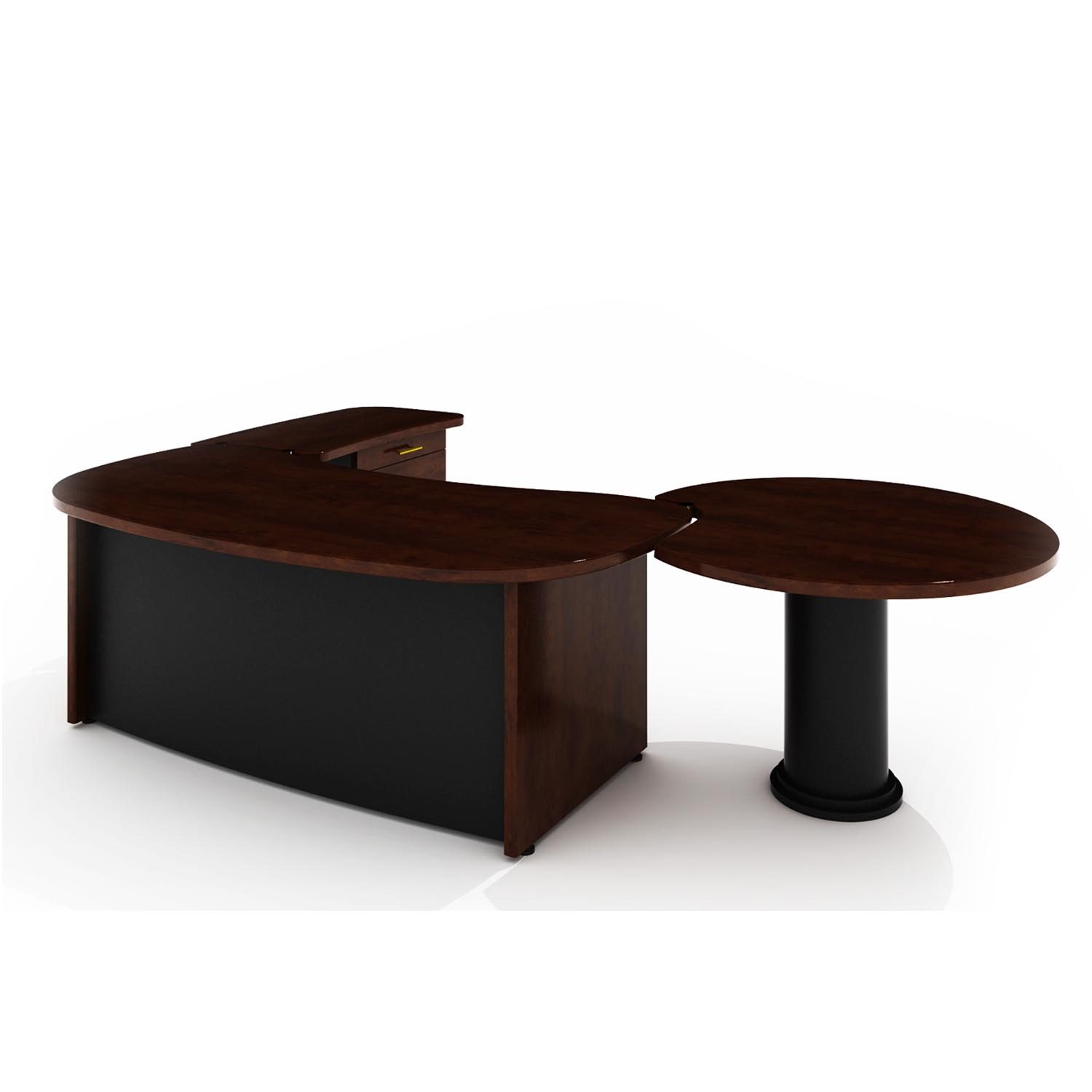 Classic Table Office Classic Desks Future Office Furniture